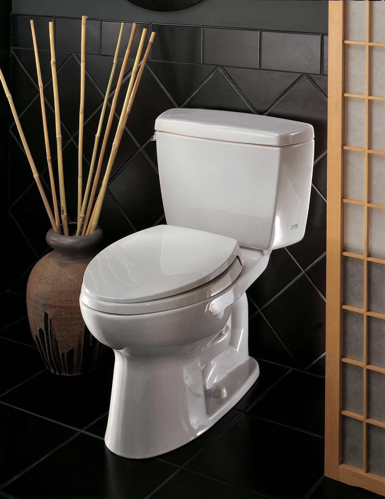 toto kitchen large classics plumbing bath brand