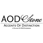 Accents Of Distinction
