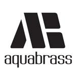 Aquabrass