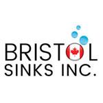 Bristol SInks Inc.