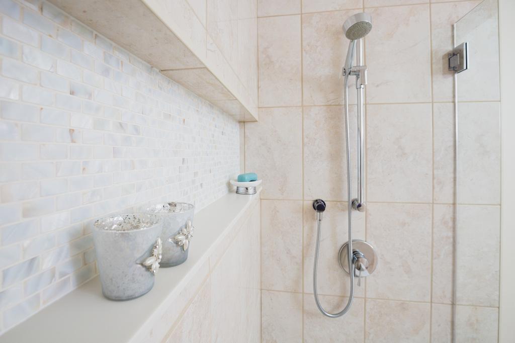 Kitchen And Bath Renovations Peterborough